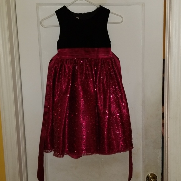 American Princess Other - Sparkly Dress